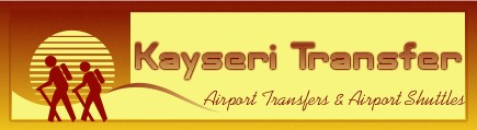 Contact Us - Kayseri Airport Transfer